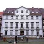 Kirchplatz (2)