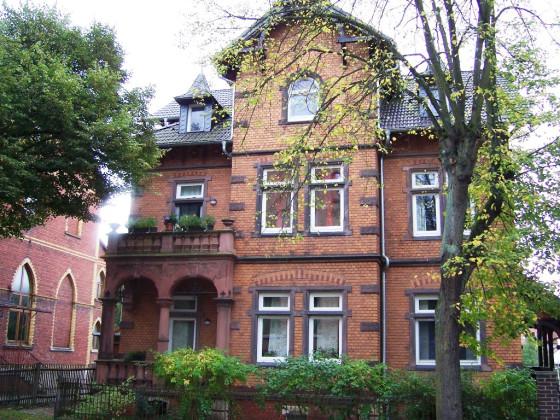 Geschwister-Scholl-Straße (3)
