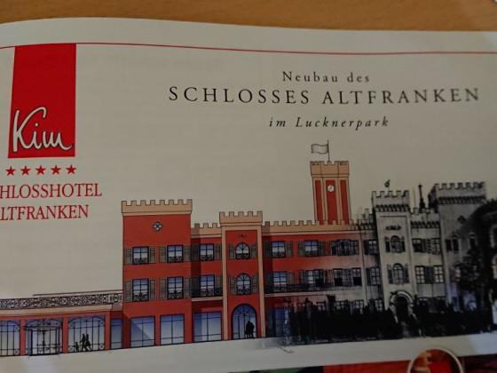 Kimmerle_Schloss_Altfranken2