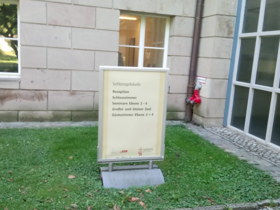 Jagdschloss Glienike (126)
