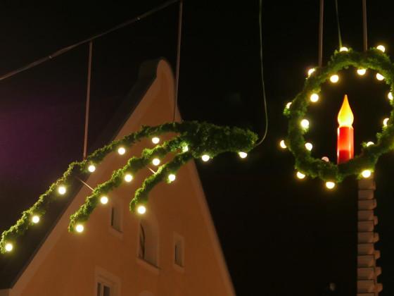 Greding Weihnachten  (3)