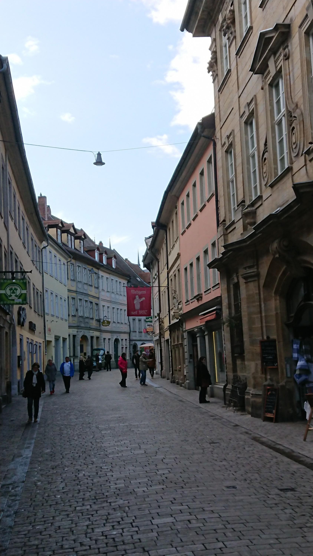 Bamberg20