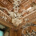 Rittersaal_Schloss Berlin 2
