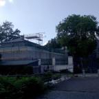 Jagdschloss Glienike (12)