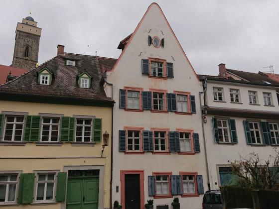 Bamberg57