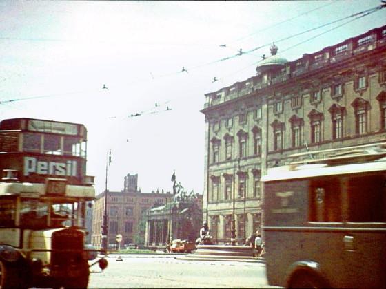 Schloss Berlin 1937 c