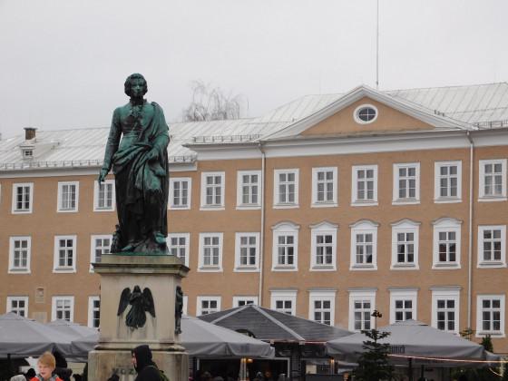 Salzburg56