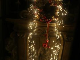 Greding Weihnachten  (46)