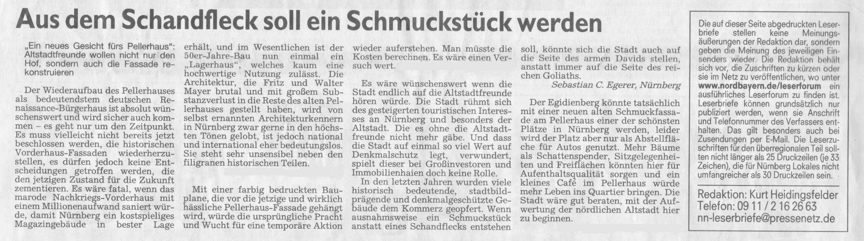 Zeitungsartikel_09_03