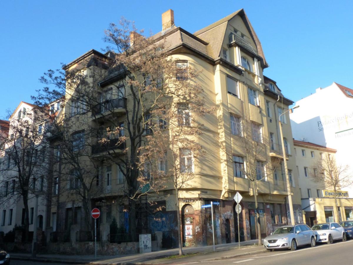 Paracelsusstraße 2c 1 alt