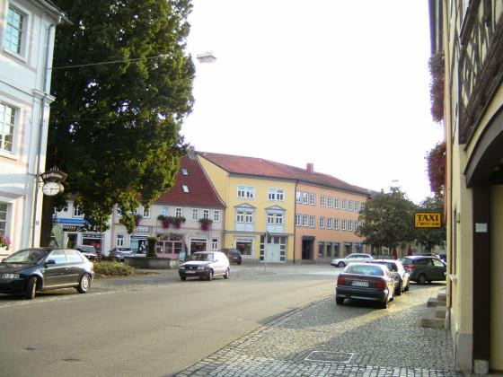 Marktstraße 5