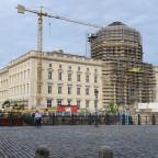 Berliner Schloss 2019-06