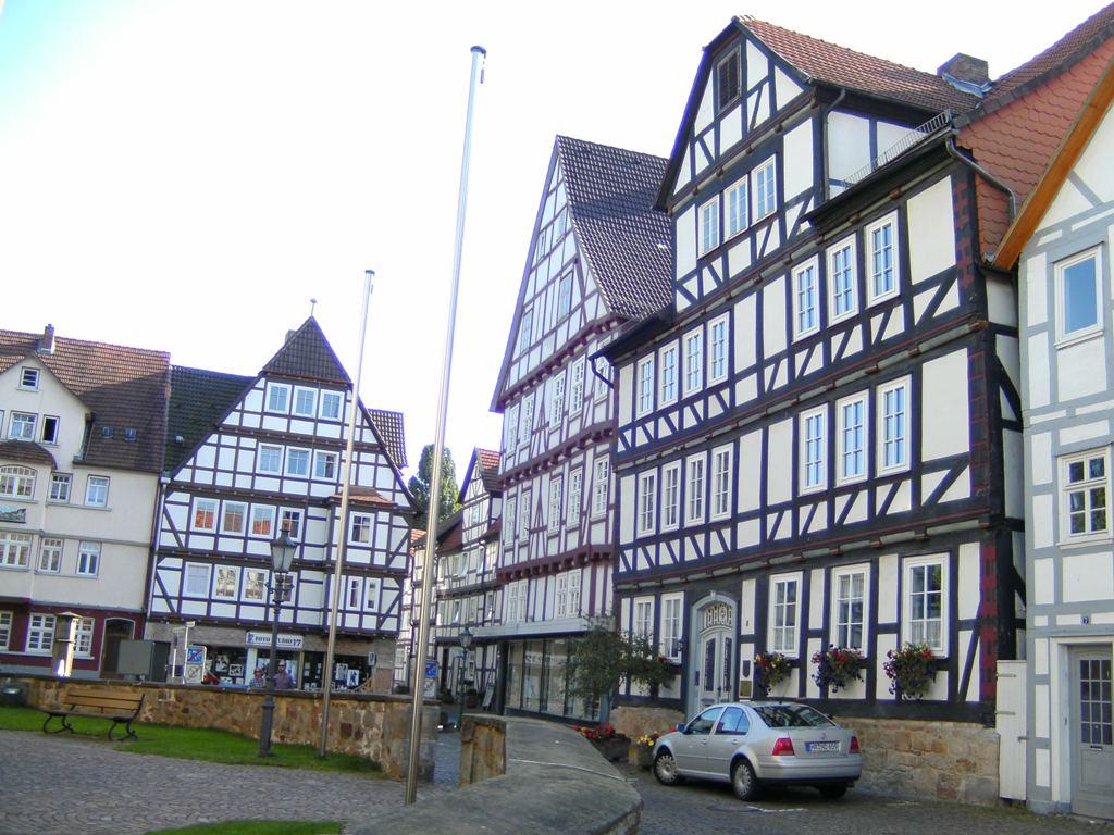 Kirchstraße (1)