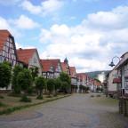 Neumorschen (12)