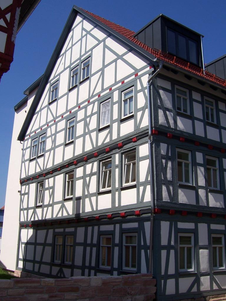 Schmiedhof (2)