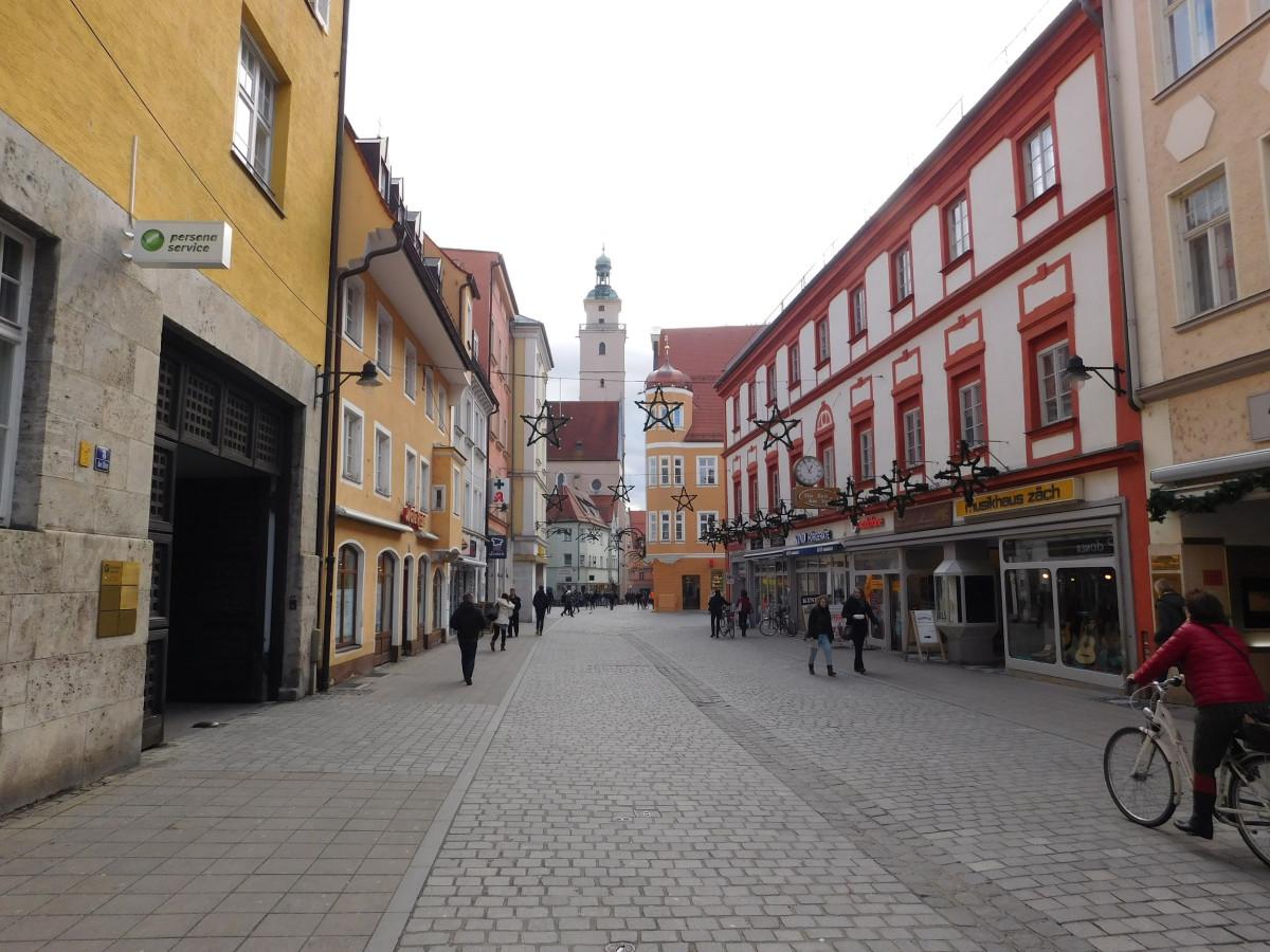 Ingolstadt17