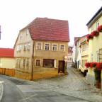 Krankenhausstraße (2)