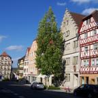 Marktplatz (5)