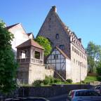 Barfüssergasse (1)