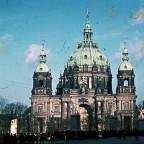 Dom Berlin 1939 g2