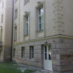 Jagdschloss Glienike (86)