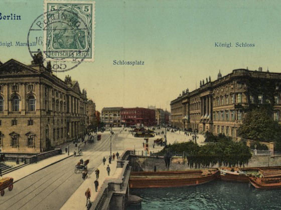 Schloßplatz02