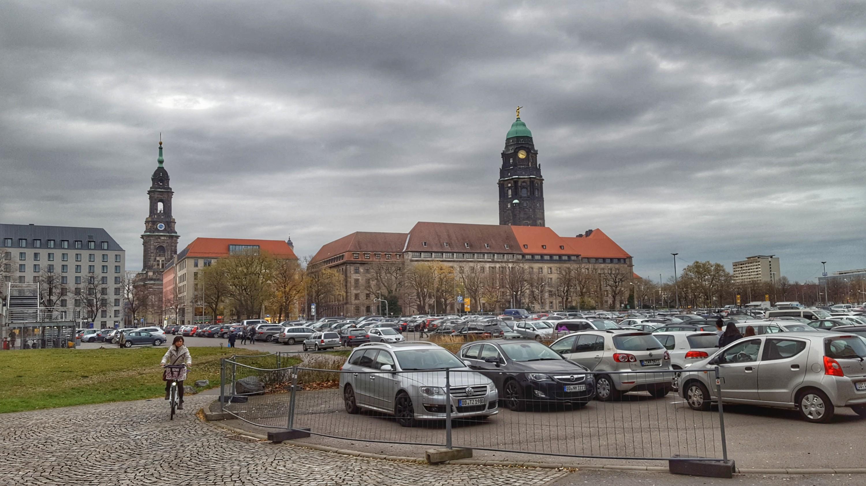 Ferdinandplatz