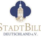 Logo OV Neustrelitz