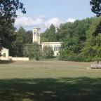 Jagdschloss Glienike (64)
