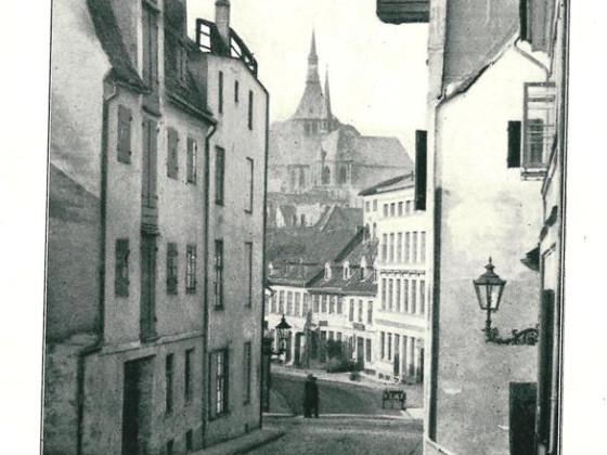 Rostock 2 001