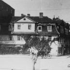 Wielandplatz (8)