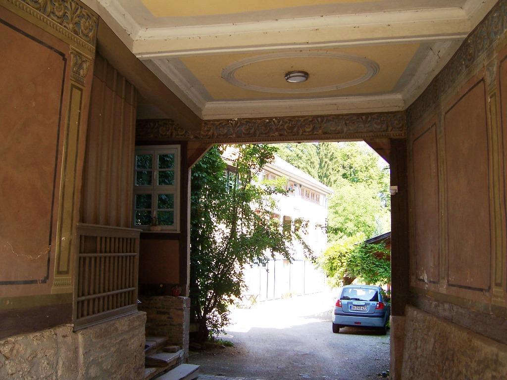 Jüdengasse (3)