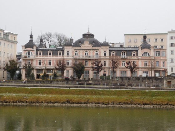 Salzburg26
