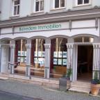 Ladeneinbauten Weimar (3)