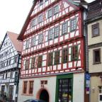 Weidebrunner Gasse 12 (2)