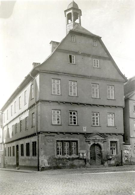 Marktplatz (19)