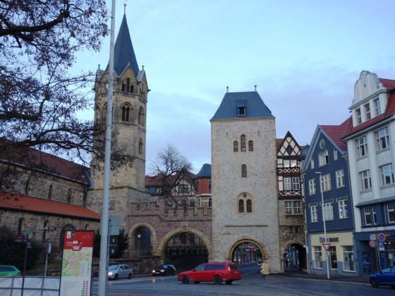 Nikolaitor Eisenach (2)