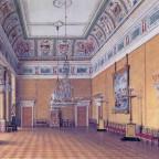 Schloss Berlin Joachimsaal 018