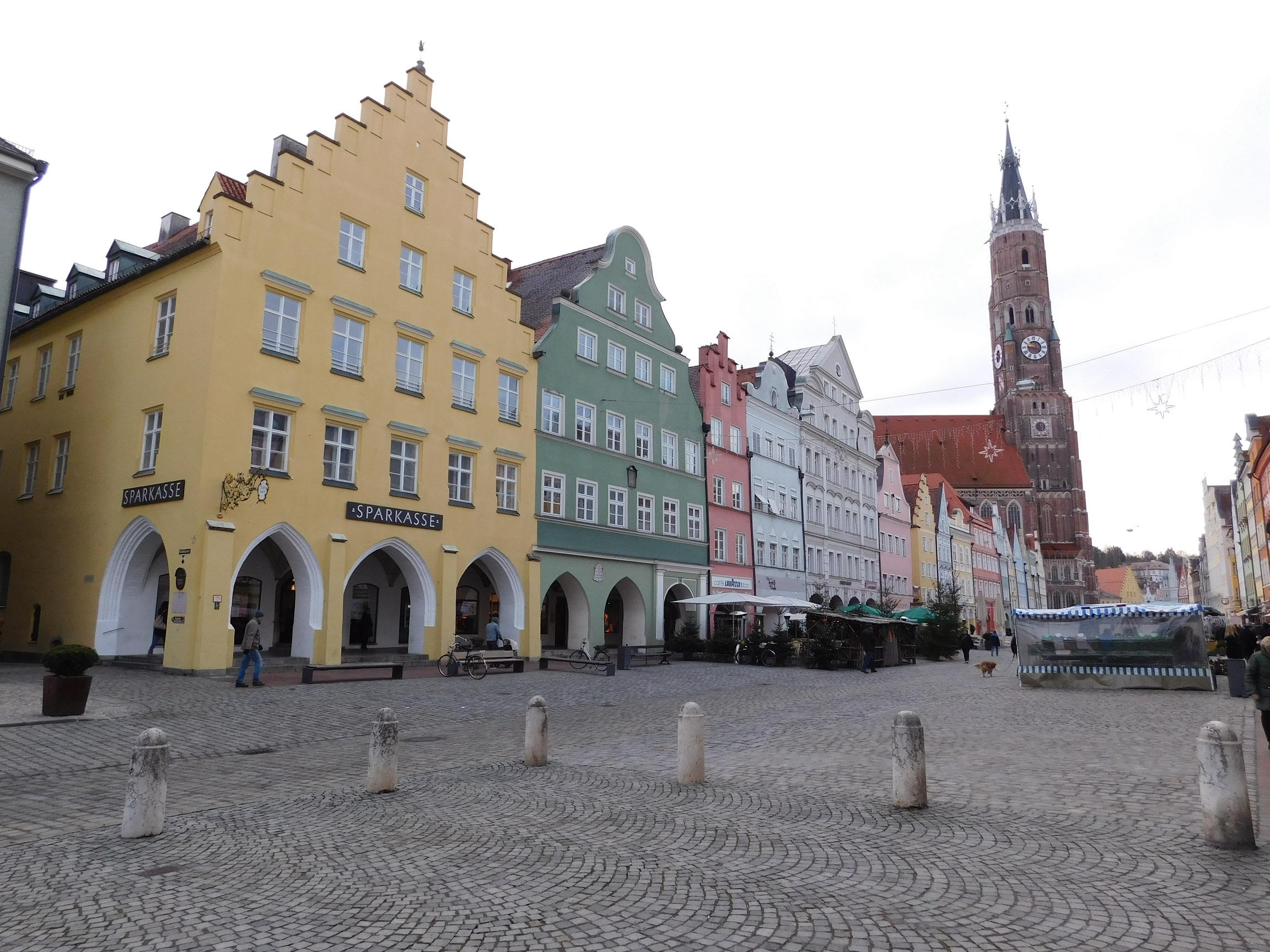 Landshut24