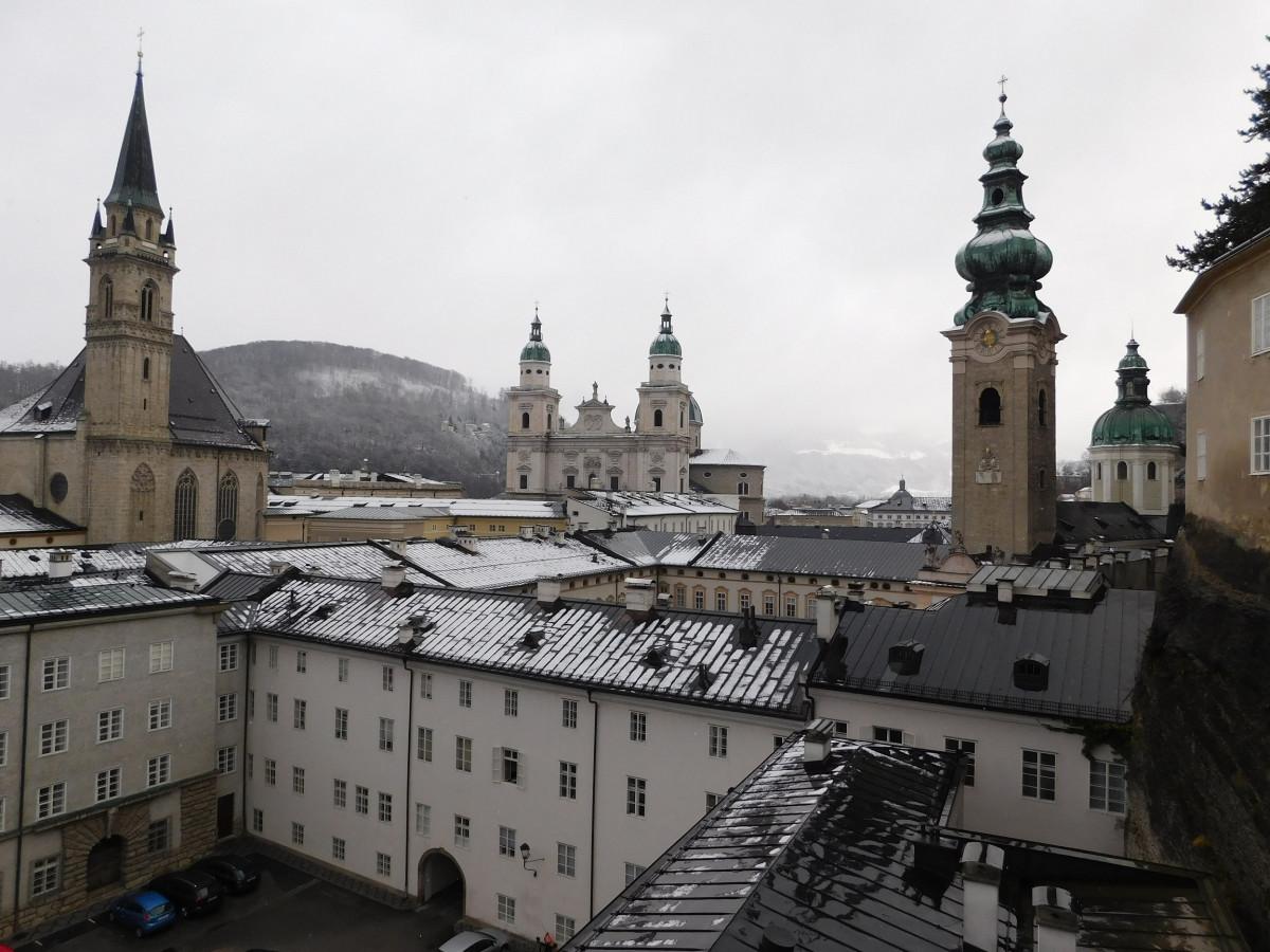 Salzburg51