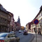 Bahnhofstraße (2)
