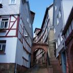 Stadtberg (1)
