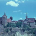 Bautzen (1)