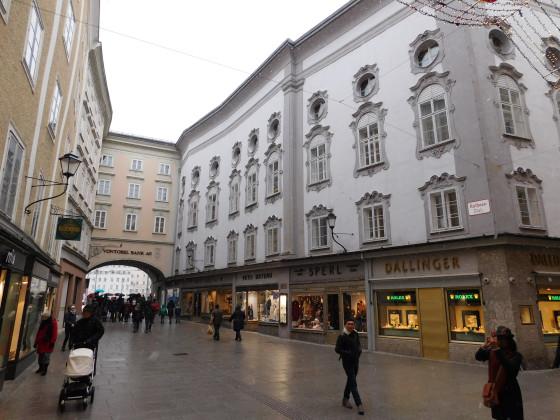 Salzburg32