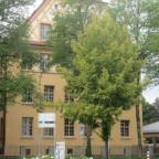 Martinstorschule am 17. Sept. 2016 2
