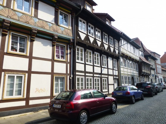 Helmstedt