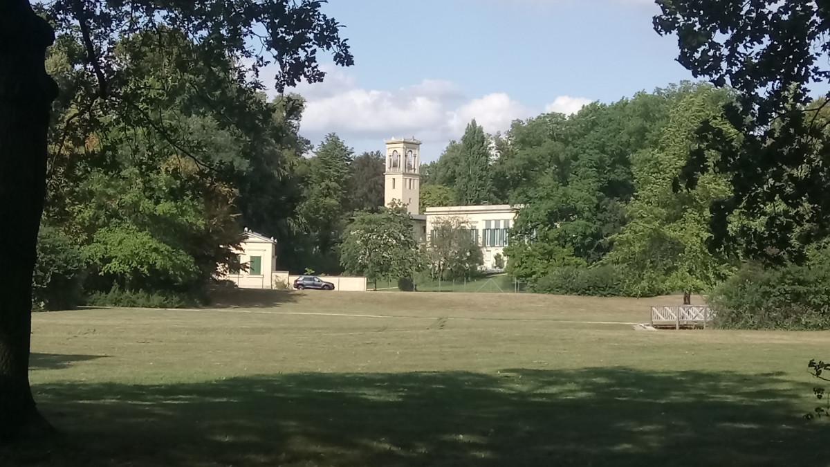 Jagdschloss Glienike (65)