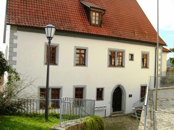 Kirchberg (6)