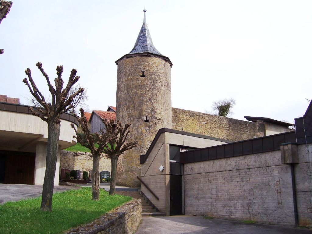 Hollstadt (2)
