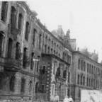 Schloßstraße Dresden, Mai 1976